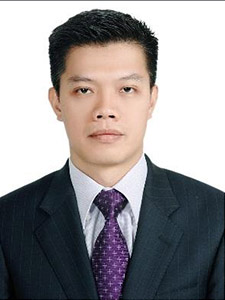 nguyen-hong-son